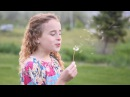 You'll Be In My Heart (from Tarzan) by Phil Collins - cover by Reese Oliveira (age 10)