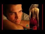 There For Me (La Bionda - А.Баранов)