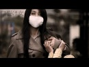 Женщина с разрезанным ртом. Фильм.