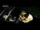 Mack 10 featuring Gerald Levert - Money's Just A Touch A Way