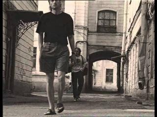 Братья Карамазовы,Семь худших песен разных лет,Киев,1995г.программа РЕШЕТО
