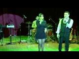 Irade Mehri - Ama Yenede  2016 (Video Music)