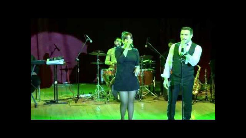 Irade Mehri - Ama Yenede | vk.com/meyxana_online