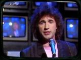 Die Flippers - Malaika 1987 г.