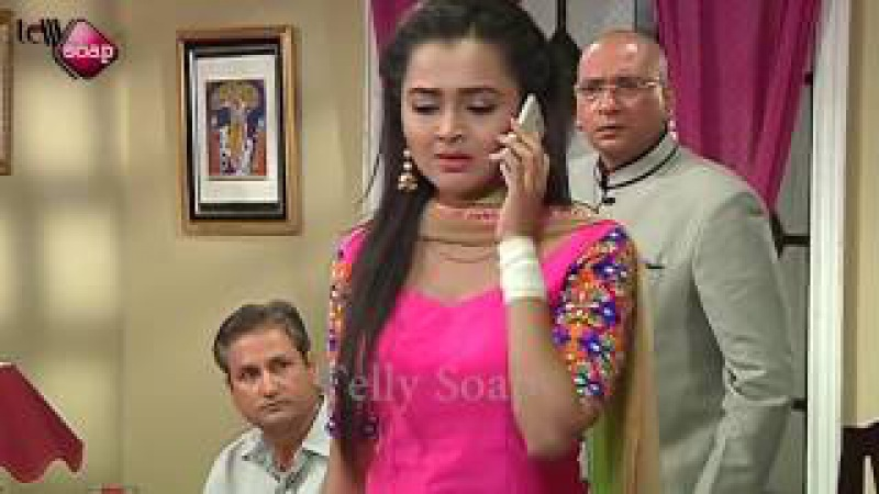 Swaragini - 1st December 2016 - Upcoming Episode - Colors TV - Telly Soap