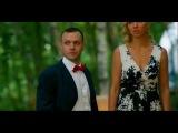 Жена напрокат - Серия 1, 2, 3, 4 (1080p HD) Все серии сериала 2016. Русские сериалы новинки HD