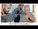 Flori Mumajesi - Beautiful ft. Ledri Vula