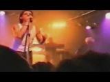 Depeche Mode - Barrel Of A Gun Live HD (Ultra Party, Adrenaline Village 10.04.1997) #1 - Video Dailymotion