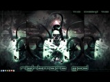 The Enigma TNG - Nightmare God (EBMAggrotech)