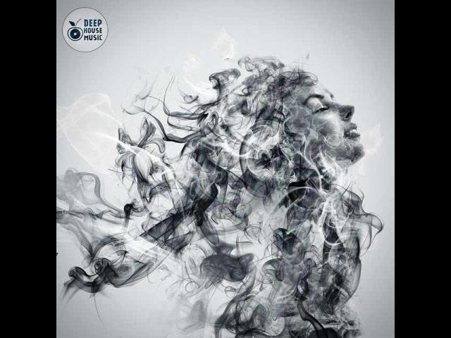 Timo Starr ft. Nico collu - Stomp (Original mix)