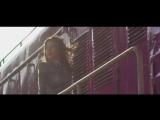 Elvana Gjata feat. Capital T & 2PO2 - Lejla