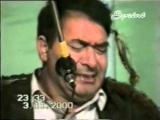 Bally Hajyyew - Ya Yaradan [2000] Toy aydymy