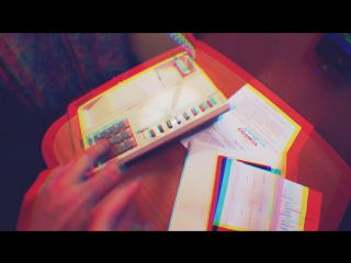 8-800-555-35-35 Remix by Рементос
