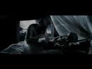 Лина Хиди (Lena Headey) голая в фильме «300 спартанцев» (2007)