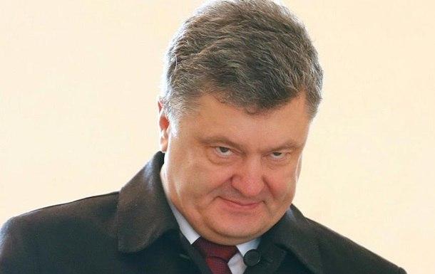 В Раде открылось торжественное заседание по случаю 100-летия Украинской революции - Цензор.НЕТ 7093