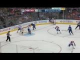 Торонто - Монреаль 3-5. 08.01.2017. Обзор матча НХЛ