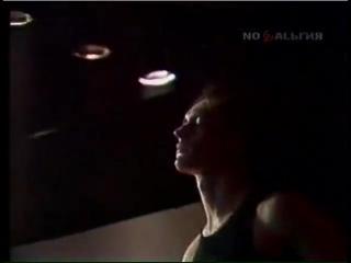 27.10.1989г.Взгляд-Кино и Виктор Цой.