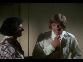 Hawaii Five 0 1968 Season 7 e7 - Гавайи 5-0 сезон 7 эпизод 7