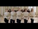 СИБИРСКИЙ ЦИРЮЛЬНИК _ Художественный фильм (1998) _ The Barber of Siberia