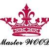 Мастер WOOD - кухни из массива. Рязань