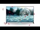 Просто о непонятном- Что такое HDR видео и зачем нужны HDR телевизоры.