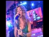Shakira - No - Live at La Parodia