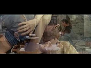 Ювелиры лунного света 1958 / Les bijoutiers du clair de lune