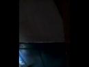Кино крававая мэри 2 серия