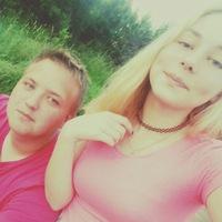 Аватар Андрея Румянцева