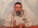 Ведическая Вера Славян и Ариев. А. Трехлебов. Ведагор. - YouTube