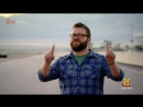 Топ Гир Америка: 3-й сезон 12-я серия HD 720p