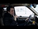Топ Гир Америка: 3-й сезон 15-я серия HD 720p