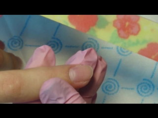 Как правильно подготовить ноготь к гель лаку без аппарата