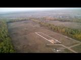 Полет Навигатора)))