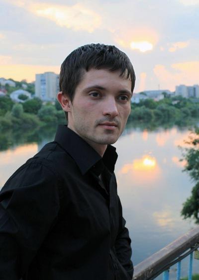 Павел Бешлега