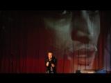 Евгений Колодко - Тишина (cover GAINA 2016)