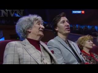 Скачать клип Группа Кватро и Юлия Началова - Бьют часы на старой башне Скачать клипы бесплатно