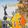 Харьков LIVE