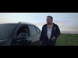 Двойник Ди Каприо в рекламе водки - Ди Каприо о настоящем