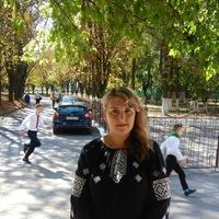 Наталя Волянська | Тернополь