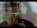 Luisa Fernanda: Las trampas de amor / Луиза Фернанда (6 серия)