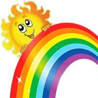 Картинки по запросу радуга