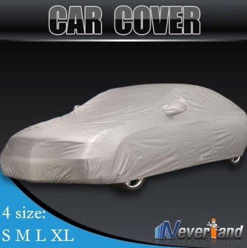 Где найти чехол-тент для автомобиля нормального качества и цене.