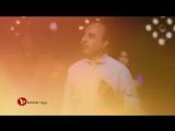 Qais Ulfat, Wahid Qasimi, Aryana Sayeed and Obaid Juenda - Perozi _ NEW AFGHAN MUSIC SONG 2015_2016