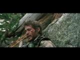 Уцелевший  Lone Survivor (2013) студия Колобок