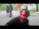 Дэрил Диксон   Daryl Dixon / Рик Граймс   Rick Grimes