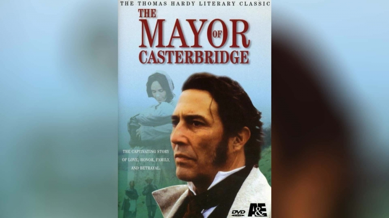 characters in mayor of casterbridge and frankenstein essay Essay writing guide learn thomas hardy's the mayor of casterbridge writers distinguish their works through a multitude of methods-a dynamic character like.