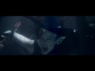 Слот - Круги на воде (2016) (Alternative Rock)