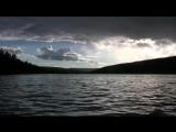 В краю Тунгусского метеорита (Режиссер: Николай Александров)