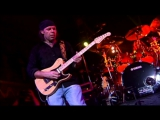 Javier Vargas (Vargas Blues Band) - Live At Club Nokia Beat 2003 (hd720)